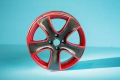 Powder-Coated-Alloy-Wheel-2