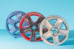 Powder-Coated-Alloy-Wheel-5