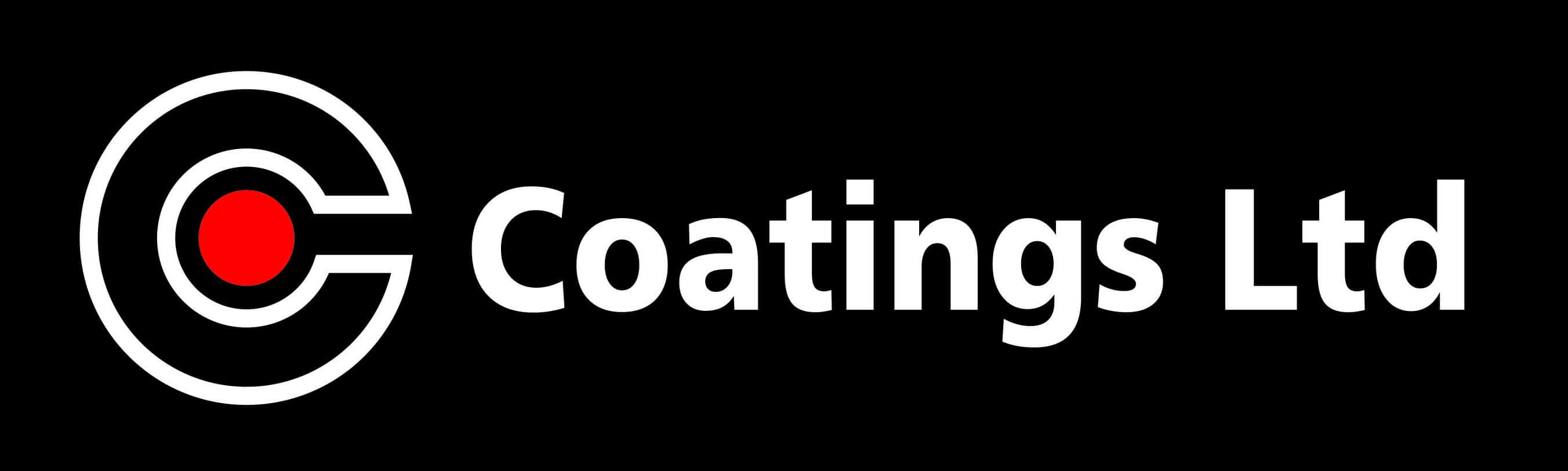 Coatings Ltd
